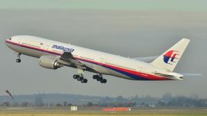 Представлен трейлер к фильму о пропавшем самолете Malaysia Airlines