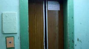 На ремонт всех лифтов Сорок необходимо два миллиона леев
