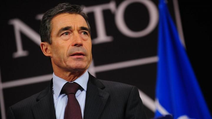 Генсек НАТО: Россия усилит давление на Молдову