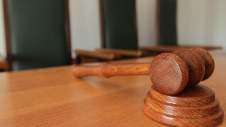 В отношении трех судей была начата процедура дисциплинарного взыскания
