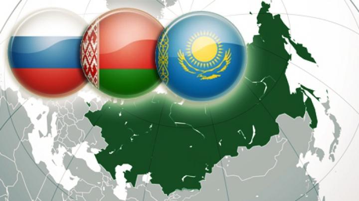 Что ожидает Молдову при вступлении в Таможенный союз