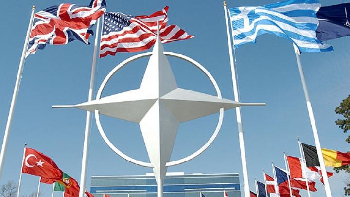 Турецкий чиновник советует Молдове усилить сотрудничество с НАТО