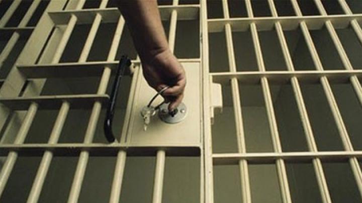 Житель Каушанского района осужден на 30 лет за двойное убийство