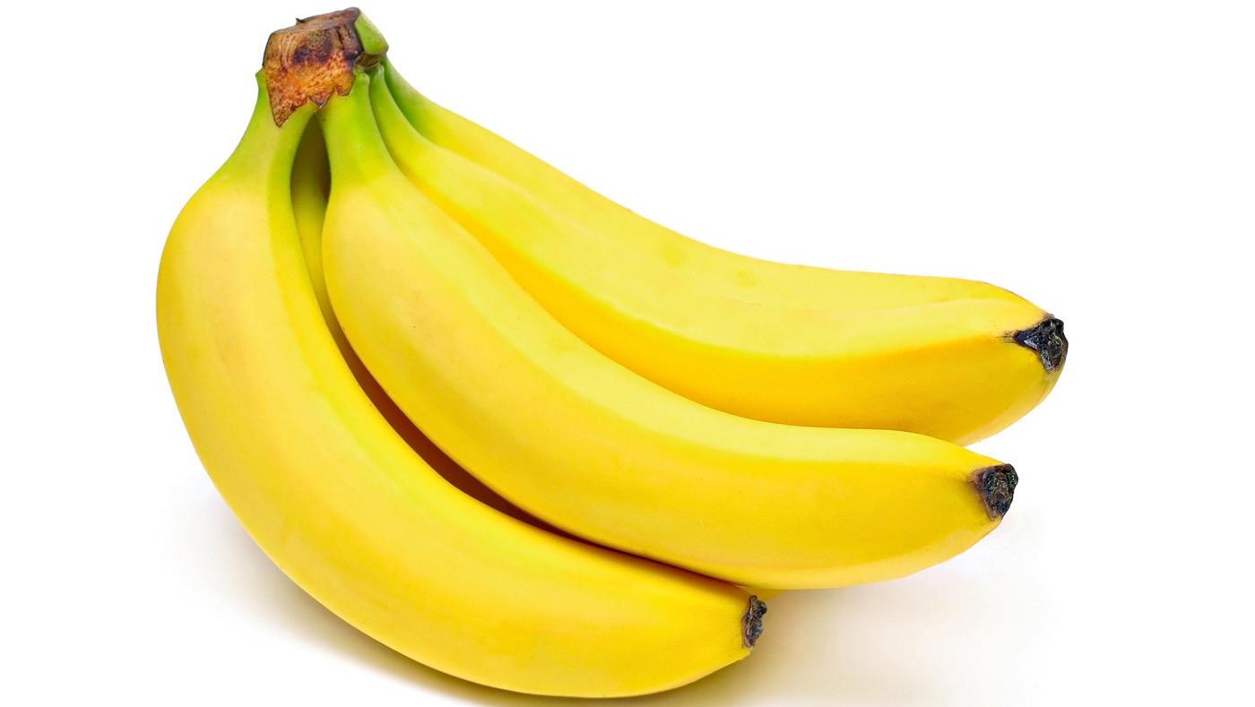Картинки банан для детского сада по одному