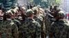 Либералы предлагают, чтобы в молдавской армии служили только контрактники