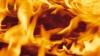 В Единцах в подвале жилого дома произошел взрыв, погиб мужчина