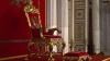 Мода на отречение от престола (ВИДЕО)