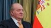 Король Испании Хуан Карлос подписал закон о своём отречении от престола