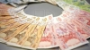 Увеличится сумма гарантированных выплат по депозитам в случае банкротства банка