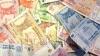 В комнате студенческого общежития изготавливали фальшивые деньги и хранили наркотики (ВИДЕО)