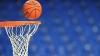 """НБА: """"Сан-Антонио"""" выиграл финальную серию у """"Майами Хит"""""""