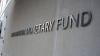 Эксперты МВФ на Украине оценят ход выполнения двухлетней программы сотрудничества