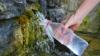Санитарные врачи предупреждают: потребление родниковой воды чревато отравлениями