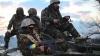 Подразделения МВД Украины будут принимать участие в спецоперации на востоке страны