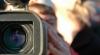 Ученые создали камеру, которая может увидеть объект, располагающейся за углом