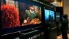 В Японии запустили постоянное телевизионное вещание сверхвысокой четкости