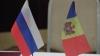 «Сепаратистские группировки, которые появились в Молдове, являются рычагами давления Москвы»