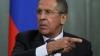 Предупреждение Лаврова для Молдовы в канун подписания Соглашения об ассоциации с ЕС