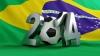 На ЧМ в Бразилии пройдут еще два матча 1/8 финала