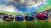 На чемпионате мира по футболу в Бразилии определятся еще два участника 1/8 финала
