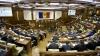 Депутаты правящей коалиции высказались о требовании ПКРМ отправить Речана в отставку