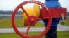 Москва и Киев не договорились  по газовому вопросу
