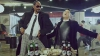 "Psy и Snoop Dog представили совместное видео на песню ""Hangover"""