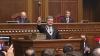 Петр Порошенко официально вступил в должность главы государства
