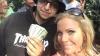 Филантроп из Сан-Франциско прячет деньги по городу и рассказывает об этом людям