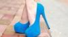Депутаты Госдумы требуют запретить высокие каблуки, кеды и балетки на территории Таможенного союза