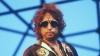 """Текст песни Боба Дилана """"Like a Rolling Stone"""" продан за 2 млн долларов"""