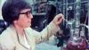 Изобретательница кевлара Стефани Кволек скончалась в США в возрасте 90 лет