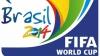 Сборная Аргентины отправила заявку на чемпионат мира по футболу в Бразилии
