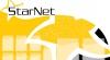 Прокуратуру, КСТР и НАРЭКИТ обвиняют в бездействии относительно деятельности компании StarNet