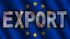 Поставки молдавских товаров в ЕС почти вдвое превышают экспорт в страны СНГ