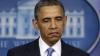 Республиканцы собираются в суд с иском против Барака Обамы