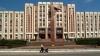 В Приднестровье для некоторых категорий граждан повысили плату за питание в детсадах