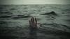 Женщина утонула в озере около села Рубленица