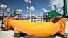 Яценюк считает, что необходимо установить рыночную цену на поставки газа