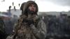 Ситуация на Украине: силы АТО в районе Ямполя уничтожили 200 сепаратистов