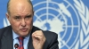 Замминистра иностранных дел РФ: В долгосрочной перспективе Соглашение с ЕС ухудшит молдо-российские отношения