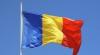 Правительство Румынии проводит чрезвычайное заседание по Молдове