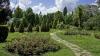В Молдове 11 июня установится ясная погода, на севере - до плюс 24 градусов по Цельсию