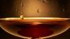 Алкоголь, поступающий на столичные рынки и в магазины, разливался в антисанитарных условиях (ВИДЕО)