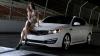 Бразильская супермодель Адриана Лима снялась в новой рекламе Kia (ВИДЕО)