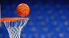 """""""Сан-Антонио Спёрс"""" в шаге от победы в Национальной баскетбольной ассоциации"""
