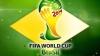 На чемпионате мира по футболу в Бразилии пройдут решающие матчи в группе А