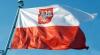 Польское правительство получило вотум доверия парламента