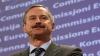 В Кишинев прибудет комиссар ЕС  по вопросам транспорта Сийм Каллас