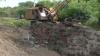 """""""У Молдовы есть голос"""": Жители Суслен терпят неприятный запах от протекающей канализации и ждут от властей хороших дорог"""